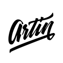 Artin Advertising - Reclamebureau logo