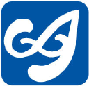 Artina Promotional Products logo