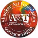ARTINFOINDIA.COM logo