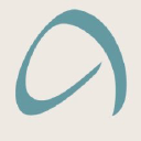 Artington Legal logo