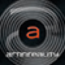 Art In Reality, LLC logo