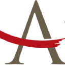 Artios-Bell Consulting & Associates, Inc. logo