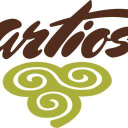 Artios logo