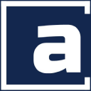 artipa.software logo