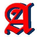 Artipot logo icon