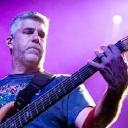 Artisan Building Company logo
