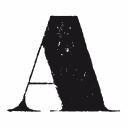 Artisan logo icon
