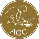 Artisanal Gold Council logo