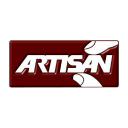Artisan Controls Corporation logo