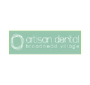 Artisan Dental logo