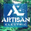 Artisan Electric Inc logo