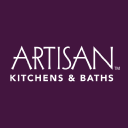 Artisan Kitchens and Baths at Appliance Associates logo