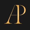 Artisan People