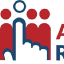 Artisan Recruitment Ltd logo