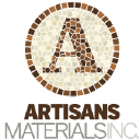 Artisans Materials, Inc. logo