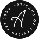 artisansofdevizes.com logo icon