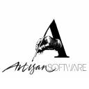 Artisan Software, Inc. logo