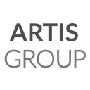 Artis Group on Elioplus