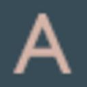 ARTISIN, LLC logo