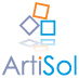 ArtiSol Middle East & Africa logo