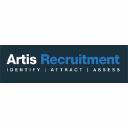 Artis Recruitment Ltd logo icon