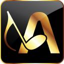 Artist Accelerator, LLC logo