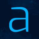Artistica Studios logo