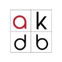 Artistic Kitchen Design & Remodeling logo
