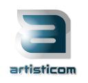 Artisticom Web Agency logo