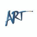Artistic Pursuits Inc. logo