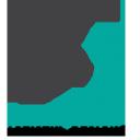 Artistik Design Studio logo