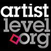 ArtistLevel Networks logo