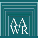 Artists Archives of the Western Reserve logo