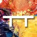 ArtisTTable logo