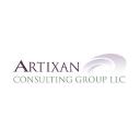 Artixan Consulting Group LLC logo