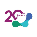 Artkim Group logo
