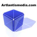 Artlantismedia.com logo