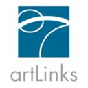 ArtLinks Staffing Inc. logo