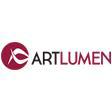ArtLumen (P) Ltd logo