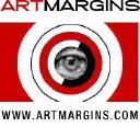 ARTMargins logo