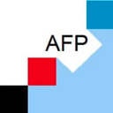 ArtMarketAnalyses.com logo