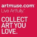 Artmuse.com logo