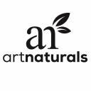 Read artnaturals Reviews