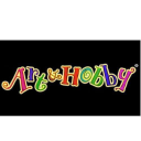 Read The Art & Hobby Shop Reviews