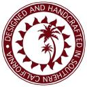 Arto ApS logo