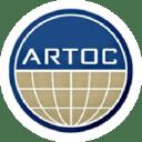 ARTOC Group for Investment & Development logo