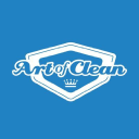 Art of Clean UK