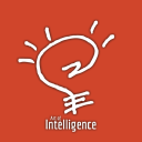 Art of Intelligence UAE logo
