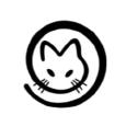 Art of Paws Logo