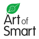 Art of Smart Education logo